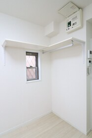 コートハウス西馬込 104号室