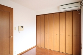 ピアヌーラ英和 107号室