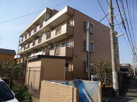 相模大塚駅 徒歩9分の外観画像