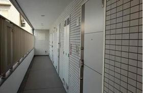 菊川駅 徒歩13分共用設備