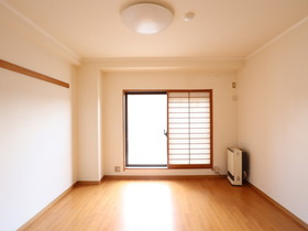https://image.rentersnet.jp/a440c78f-9ab7-4d19-b32b-a956679cf715_property_picture_955_large.jpg_cap_居室