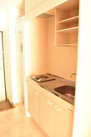 https://image.rentersnet.jp/a44ed3c4-2f36-4aad-878c-e3e5bacdb25c_property_picture_953_large.jpg_cap_キッチン