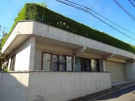 星川駅 徒歩21分の外観画像