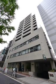 赤坂見附駅 徒歩3分の外観画像