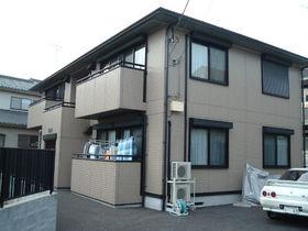 仙川駅 徒歩10分の外観画像