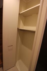 フィオーレ.D 202号室