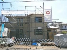 伊勢原駅 徒歩7分の外観画像