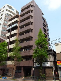 椎名町駅 徒歩9分の外観画像