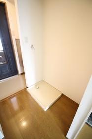 https://image.rentersnet.jp/a484c869-a620-441b-b89f-fba065479c95_property_picture_957_large.jpg_cap_その他