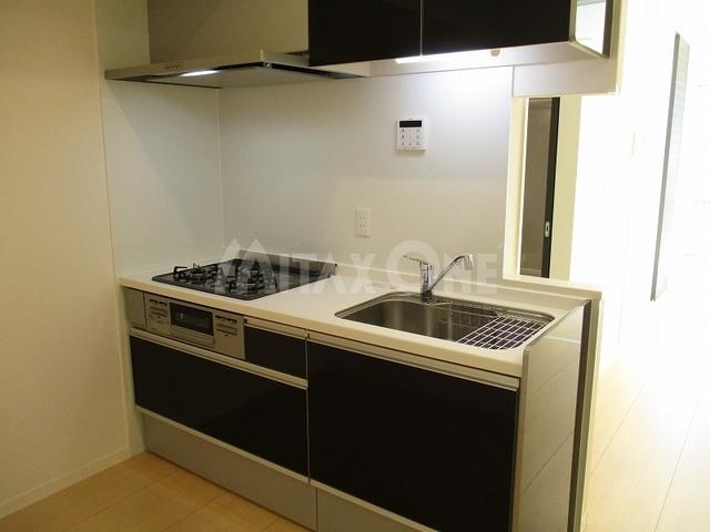 シエルエトワール(Ciel Etoil)キッチン