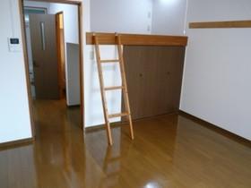 https://image.rentersnet.jp/a4a55615-4f56-4f28-b258-b50b0ff79c67_property_picture_959_large.jpg_cap_居室