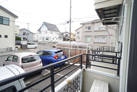 https://image.rentersnet.jp/a4ababaa-1665-4d47-8dae-18cd6c4401bf_property_picture_956_large.jpg_cap_景色