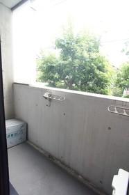 ピアヌーラ英和 202号室