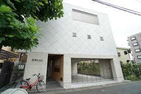 稲田堤駅 徒歩5分