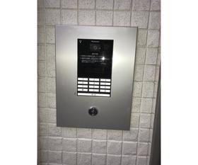 セゾン ド 西大井 103号室