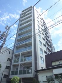 アトラス雑司が谷★旭化成の分譲マンション アトラスシリーズ★