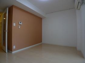 La Lan Denenchofu 104号室