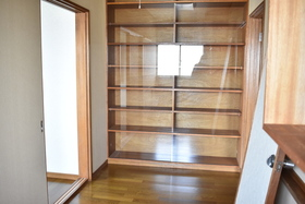 https://image.rentersnet.jp/a52b3e31-8432-48f6-8b8e-4077f3eba1de_property_picture_953_large.jpg_cap_その他
