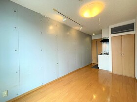 Fine Stage三軒茶屋 401号室