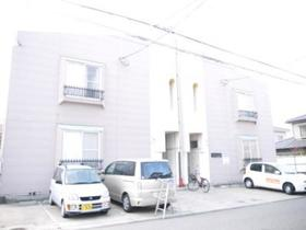 https://image.rentersnet.jp/a5680301-ca68-4101-8cea-24a1eee03c0c_property_picture_957_large.jpg_cap_駐車場