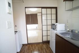 https://image.rentersnet.jp/a58e6277-dc38-482e-9d65-86125409fc66_property_picture_956_large.jpg_cap_キッチン