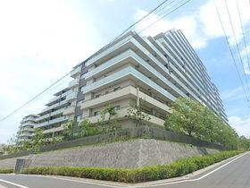 稲城長沼駅 徒歩20分の外観画像