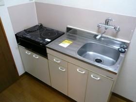 https://image.rentersnet.jp/a5a933a4-de27-4b74-8089-a0e8af609e05_property_picture_959_large.jpg_cap_キッチン