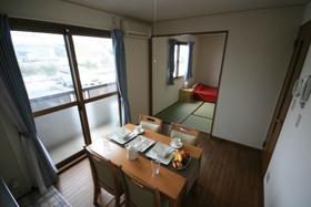 https://image.rentersnet.jp/a5b4fb4c-5527-466b-b5a1-f47956adaaea_property_picture_9494_large.jpg_cap_居室