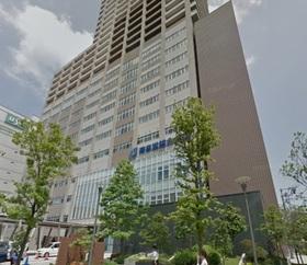 寿泉堂病院