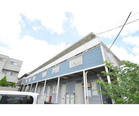 小田急相模原駅 徒歩7分の外観画像