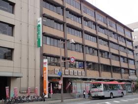 https://image.rentersnet.jp/a5d7c34f47fb797f845679844e688338_property_picture_2418_large.jpg_cap_新潟中央郵便局