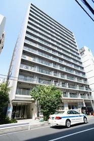 錦糸町駅徒歩5分の駅近物件です*