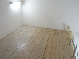 https://image.rentersnet.jp/a5f6a51d-f7f6-40a3-bbcc-de20ea8960f1_property_picture_2988_large.jpg_cap_居室