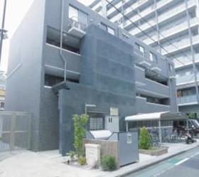 町田駅 徒歩9分の外観画像