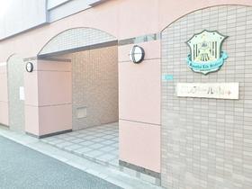 橋本駅 徒歩14分共用設備