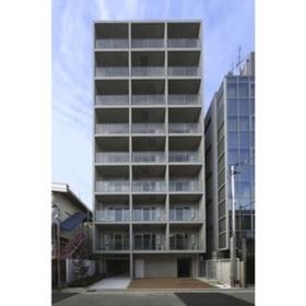 Prermium Residence kawasakiの外観画像