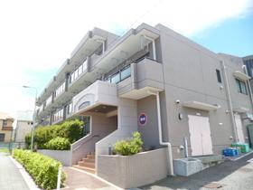地下鉄赤塚駅 徒歩11分の外観画像