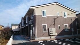 柿生駅 バス10分「麻生新町」徒歩4分の外観画像