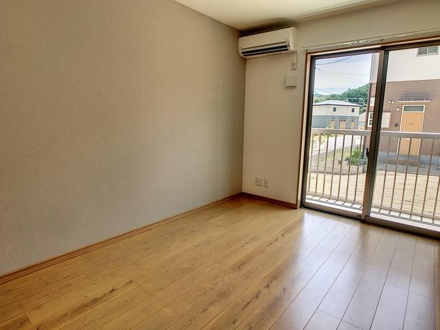https://image.rentersnet.jp/a626ed20-e64a-4a6b-ac88-8daa673ba7bf_property_picture_3193_large.jpg