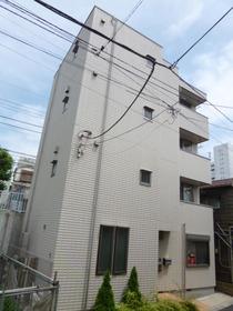 マリモコート★2013年完成/耐震・耐火性に優れたへーベルメゾン★