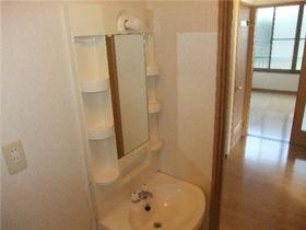 https://image.rentersnet.jp/a62c4471-9a6d-4882-b776-194109e42bf3_property_picture_959_large.jpg_cap_洗面所