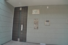 メゾンYM 101号室