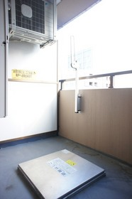 https://image.rentersnet.jp/a630a976b02d73300cd8ef71ded923dd_property_picture_961_large.jpg_cap_他のお部屋の参考写真です