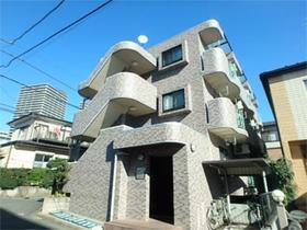サンマウント京王橋本の外観画像