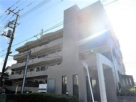 町田駅 徒歩11分の外観画像