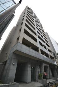 渋谷駅 徒歩13分の外観画像