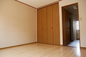https://image.rentersnet.jp/a641424d-c047-45f6-a37c-deffbd901177_property_picture_2419_large.jpg_cap_居室