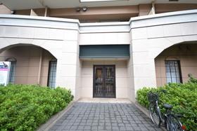 五反田駅 徒歩9分