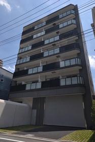 菊川駅 徒歩12分の外観画像