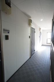 エスポワール西横浜 102号室